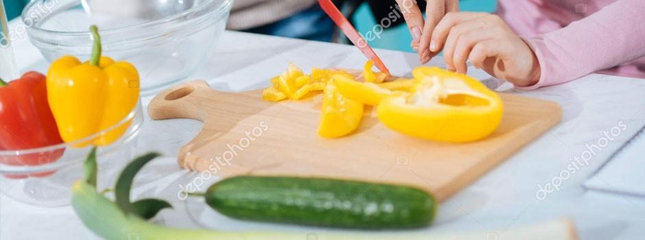 coverimage_food